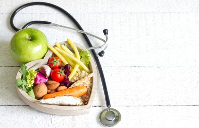 диета после операции на поджелудочной железе