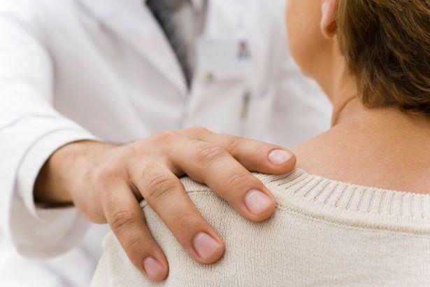 Ускорить восстановление поможет лечебная физическая культура.